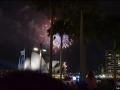 sydney_new_year_051