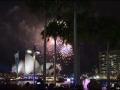 sydney_new_year_054