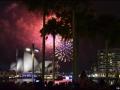sydney_new_year_055