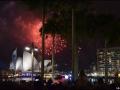 sydney_new_year_057