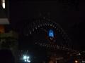 sydney_new_year_058