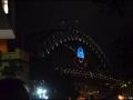 sydney_new_year_060