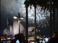 sydney_new_year_061