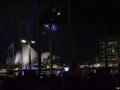 sydney_new_year_070