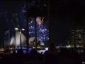 sydney_new_year_072
