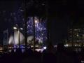 sydney_new_year_073