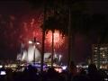 sydney_new_year_076