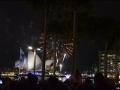 sydney_new_year_078