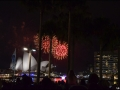 sydney_new_year_080