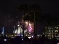 sydney_new_year_081