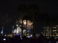 sydney_new_year_082