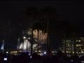 sydney_new_year_083