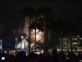 sydney_new_year_091