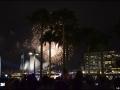sydney_new_year_093