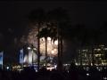 sydney_new_year_094