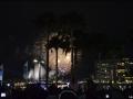 sydney_new_year_096