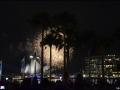 sydney_new_year_103