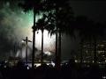 sydney_new_year_107