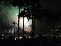 sydney_new_year_109