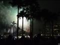 sydney_new_year_110