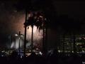 sydney_new_year_113