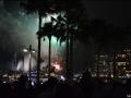 sydney_new_year_115