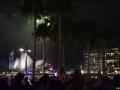 sydney_new_year_118