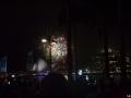sydney_new_year_128