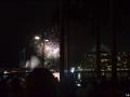 sydney_new_year_129