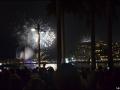 sydney_new_year_130