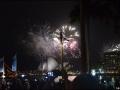 sydney_new_year_132