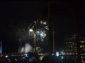 sydney_new_year_137