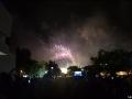 sydney_new_year_148