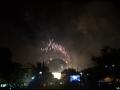 sydney_new_year_150
