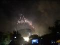 sydney_new_year_155