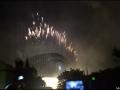 sydney_new_year_156