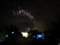 sydney_new_year_162