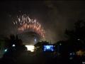 sydney_new_year_167
