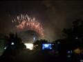 sydney_new_year_168