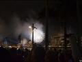 sydney_new_year_171