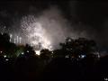 sydney_new_year_183