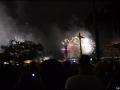 sydney_new_year_187