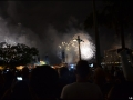 sydney_new_year_188