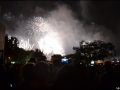 sydney_new_year_192