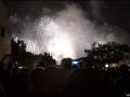 sydney_new_year_193