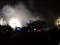 sydney_new_year_194