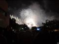 sydney_new_year_195