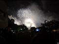 sydney_new_year_197