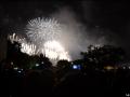 sydney_new_year_198