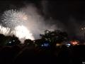 sydney_new_year_199